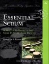 Essential Scrum A Practical Guide To The Most Popular Agile Process