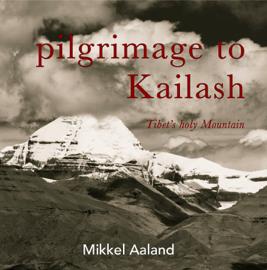 Pilgrimage to Kailash book