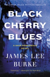 Black Cherry Blues PDF Download