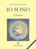 Io sono Book Cover