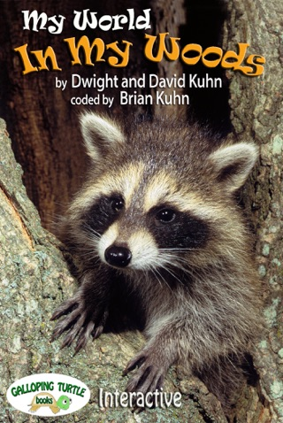 Kids First Book - Other Animals To Know on Apple Books