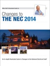 Mike Holts Illustrated Guide To Changes To The NEC 2014