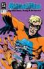 Animal Man (1988-1995) #10