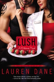 Lush PDF Download