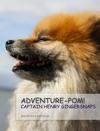 Adventure-Pom