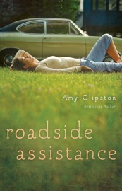 Roadside Assistance PDF Download