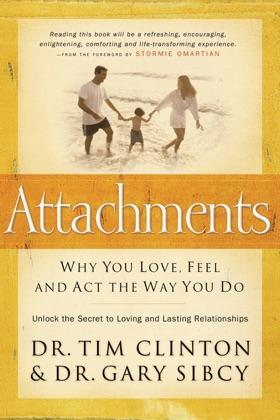 Attachments image