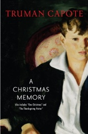 A Christmas Memory PDF Download