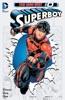 Superboy (2011- ) #0