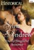 Sylvia Andrew - Die verfängliche Annonce artwork