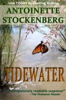 Tidewater ebook Download