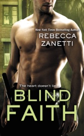 Blind Faith PDF Download
