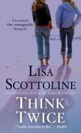 Think Twice PDF Download