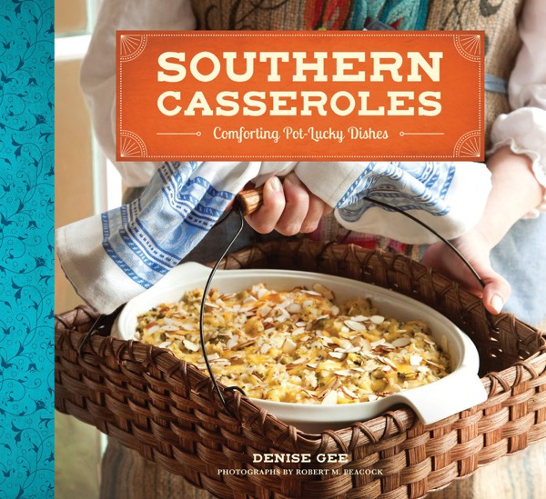 Southern Casseroles