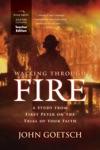 Walking Through Fire Curriculum Teacher Edition