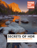 Scott Bourne & Richard Harrington - Secrets of HDR  artwork