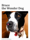 Bruce The Wonder Dog