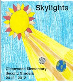 Skylights book