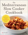 The Mediterranean Slow Cooker Cookbook