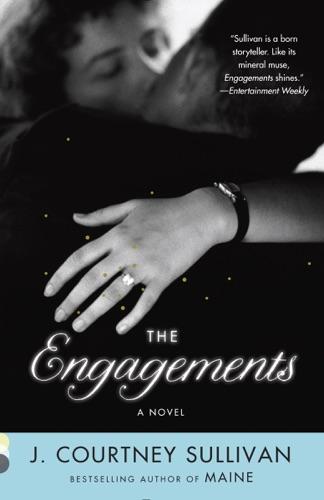 J. Courtney Sullivan - The Engagements
