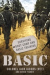 Basic Surviving Boot Camp And Basic Training