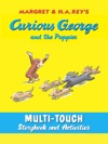 Curious George And The Puppies Multi-Touch Edition