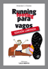 Amanda C. O'Jones - Running para vagos ilustración