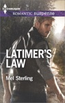 Latimers Law
