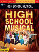 High School Musical (Songbook)