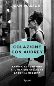 Colazione con Audrey
