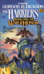 The Harriers Book One