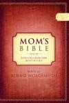 NCV Moms Bible EBook