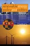 Renewable Energy Policy And Politics