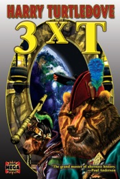 Download and Read Online 3XT