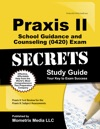 Praxis II School Guidance And Counseling 0420 Exam Secrets Study Guide
