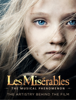 NBCUniversal - Les MisГ©rables: The Musical Phenomenon artwork