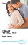 St Pirans Tiny Miracle Twins