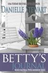 Bettys Journal
