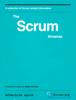 Ralph Jocham - The Scrum Almanac artwork
