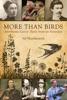 More Than Birds