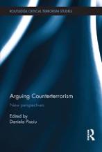 Arguing Counterterrorism
