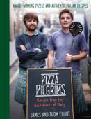 Pizza Pilgrims Book Cover
