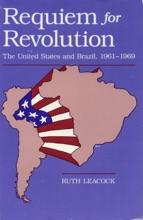 Requiem For Revolution
