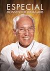 Especial Monsenhor Jonas Abib