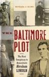 The Baltimore Plot
