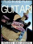 Plug In And Play: Guitar!