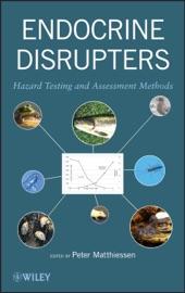 Endocrine Disrupters - Peter Matthiessen