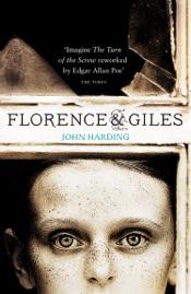Florence and Giles