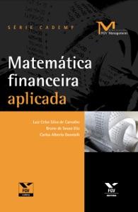 Mercado de capitais Book Cover