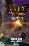 Space Vikings Throne